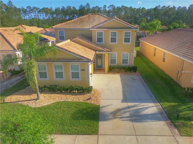 Address Not Published, New Smyrna Beach, FL 32168 (MLS #V4906515) :: Cartwright Realty