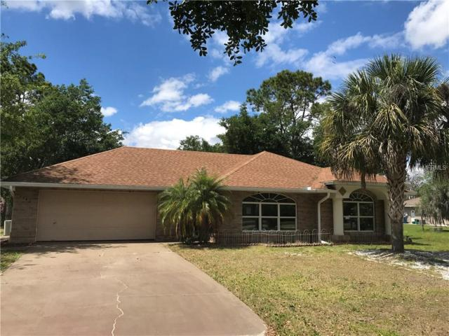 2642 Mockingbird Village, Deland, FL 32720 (MLS #V4906582) :: Mark and Joni Coulter | Better Homes and Gardens
