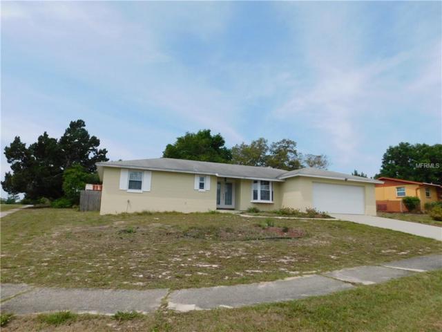 2408 Kimberly Drive, Deltona, FL 32738 (MLS #V4906655) :: Premium Properties Real Estate Services