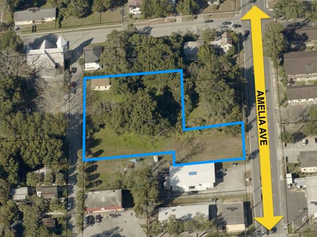 209 Brinkley Drive, Deland, FL 32724 (MLS #V4906670) :: The Duncan Duo Team