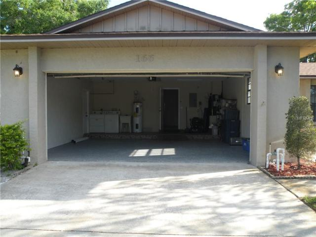 Address Not Published, Sanford, FL 32771 (MLS #V4906672) :: Baird Realty Group