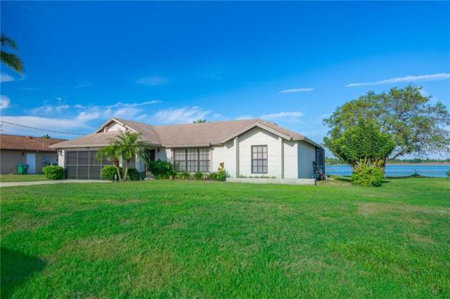 1172 Peak Circle, Deltona, FL 32738 (MLS #V4906761) :: Premium Properties Real Estate Services