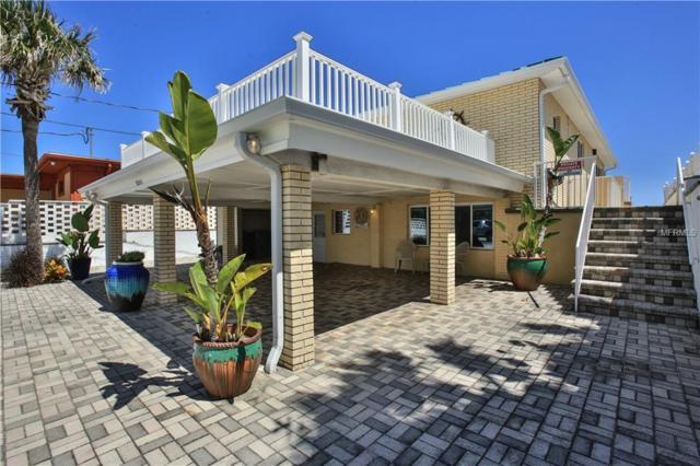 Address Not Published, Port Orange, FL 32127 (MLS #V4906882) :: Premium Properties Real Estate Services