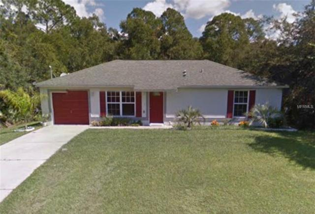 1575 1ST Avenue, Deland, FL 32724 (MLS #V4906934) :: Mark and Joni Coulter | Better Homes and Gardens