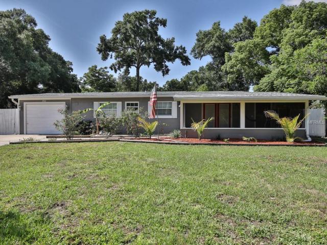 Groovy Orange City Fl Real Estate Listings Homes For Sale Home Interior And Landscaping Ologienasavecom