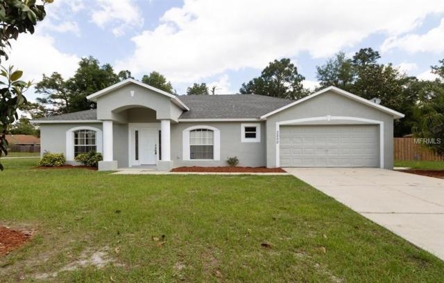 3200 Overdale Street, Deltona, FL 32738 (MLS #V4906974) :: Premium Properties Real Estate Services