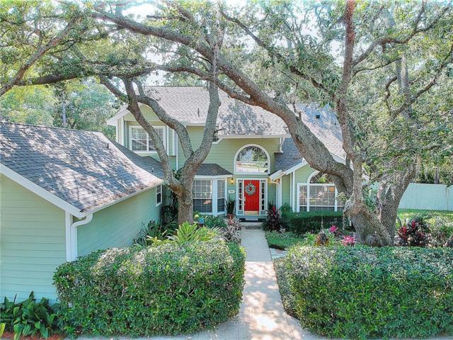 Address Not Published, Altamonte Springs, FL 32714 (MLS #V4907025) :: Premium Properties Real Estate Services