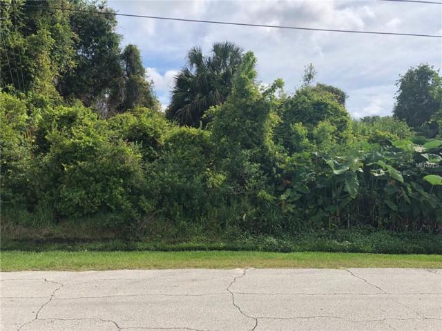 525 Nardello Drive, Deltona, FL 32725 (MLS #V4907076) :: The Duncan Duo Team