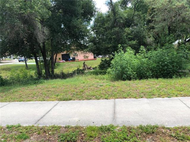 1901 Newmark Drive, Deltona, FL 32738 (MLS #V4907082) :: The Duncan Duo Team