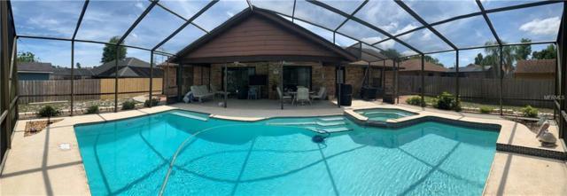 2446 Unionville Drive, Deltona, FL 32725 (MLS #V4907087) :: Premium Properties Real Estate Services