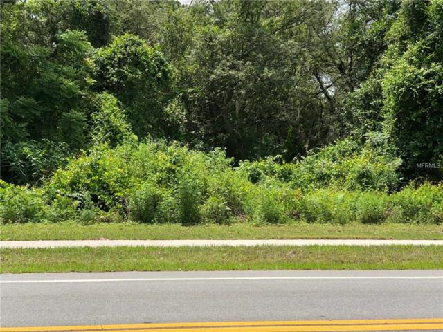 1013 Doyle Road, Deltona, FL 32725 (MLS #V4907093) :: NewHomePrograms.com LLC