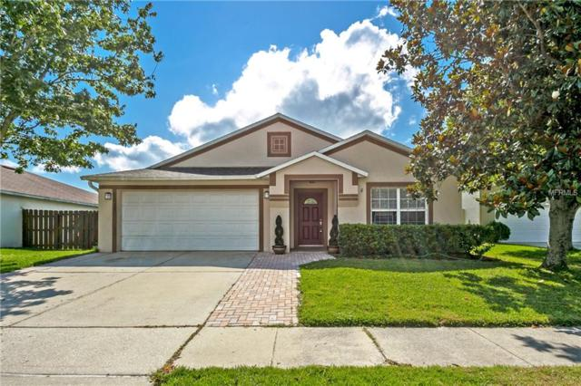 1034 Seneca Falls Drive, Orlando, FL 32828 (MLS #V4907216) :: Burwell Real Estate