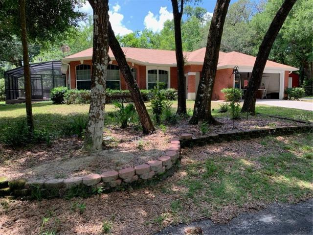 670 E 2ND Avenue, Orange City, FL 32763 (MLS #V4907240) :: Premium Properties Real Estate Services