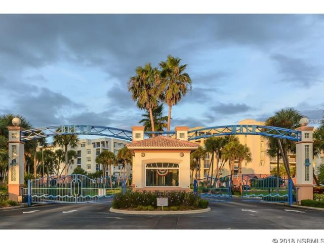 5300 S Atlantic Avenue #10503, New Smyrna Beach, FL 32169 (MLS #V4907279) :: BuySellLiveFlorida.com