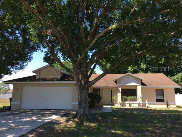 1305 Dover Drive, Kissimmee, FL 34758 (MLS #V4907283) :: The Duncan Duo Team