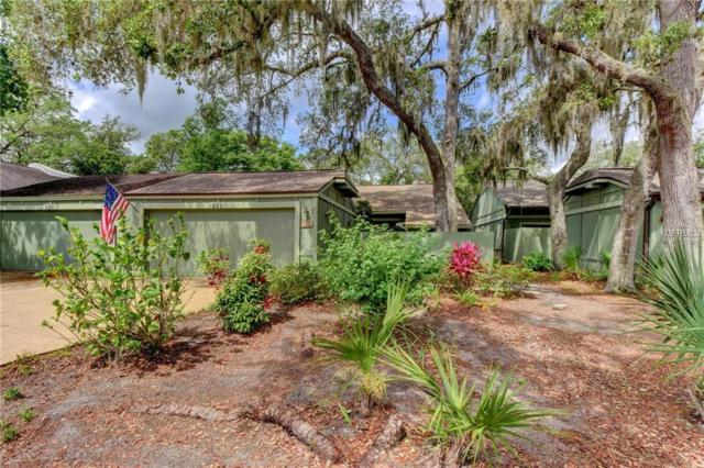 123 Timberline Trail, Ormond Beach, FL 32174 (MLS #V4907289) :: The Duncan Duo Team