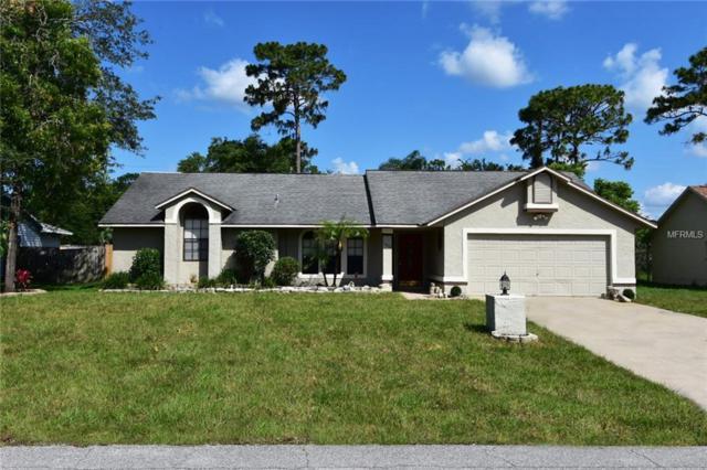1235 Harcross Lane, Deltona, FL 32738 (MLS #V4907298) :: NewHomePrograms.com LLC