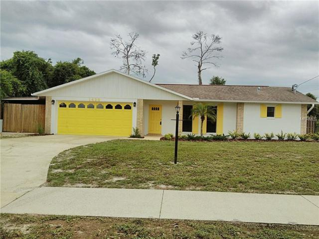 1429 E Normandy Boulevard, Deltona, FL 32725 (MLS #V4907301) :: Premium Properties Real Estate Services
