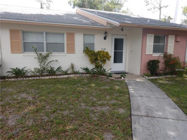 712 E Minnesota Avenue D, Deland, FL 32724 (MLS #V4907329) :: Florida Life Real Estate Group