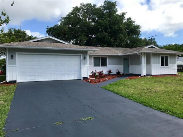2131 Royal Palm Drive, Edgewater, FL 32141 (MLS #V4907335) :: Team Suzy Kolaz