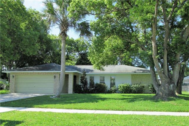 1235 Edna Drive, Port Orange, FL 32129 (MLS #V4907350) :: NewHomePrograms.com LLC
