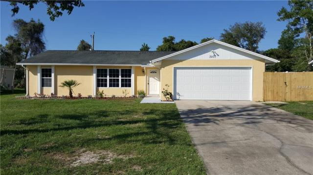 3201 Buckland Street, Deltona, FL 32738 (MLS #V4907372) :: The Duncan Duo Team