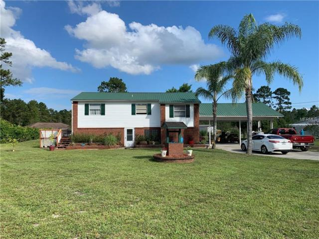 995 10TH Avenue, Deland, FL 32724 (MLS #V4907383) :: Griffin Group