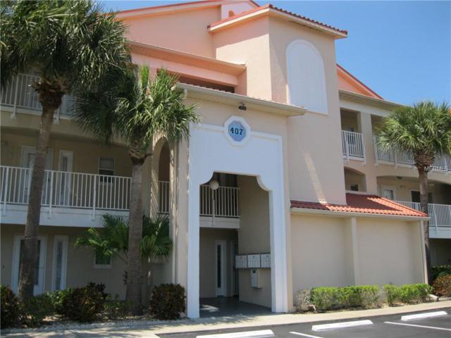 Address Not Published, New Smyrna Beach, FL 32169 (MLS #V4907407) :: Team Bohannon Keller Williams, Tampa Properties