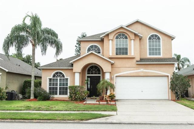 149 Rockhill Drive, Sanford, FL 32771 (MLS #V4907432) :: The Duncan Duo Team