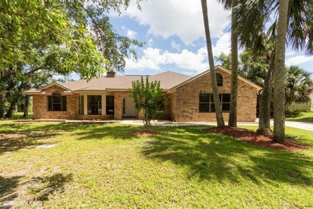 1568 Stone Trail, Enterprise, FL 32725 (MLS #V4907441) :: Cartwright Realty