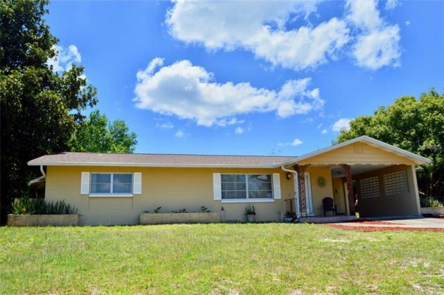 630 E Roberts Street, Orange City, FL 32763 (MLS #V4907452) :: The Duncan Duo Team
