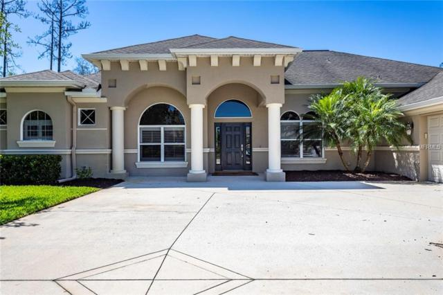 Address Not Published, Ormond Beach, FL 32174 (MLS #V4907456) :: Cartwright Realty
