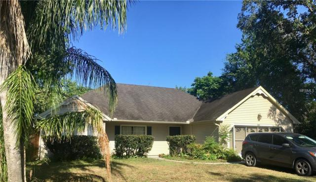 1385 3RD Avenue, Deland, FL 32724 (MLS #V4907470) :: Mark and Joni Coulter | Better Homes and Gardens