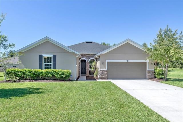Address Not Published, New Smyrna Beach, FL 32168 (MLS #V4907487) :: Keller Williams On The Water Sarasota