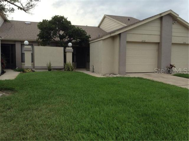 12142 Augusta Woods Circle, Orlando, FL 32824 (MLS #V4907591) :: Jeff Borham & Associates at Keller Williams Realty