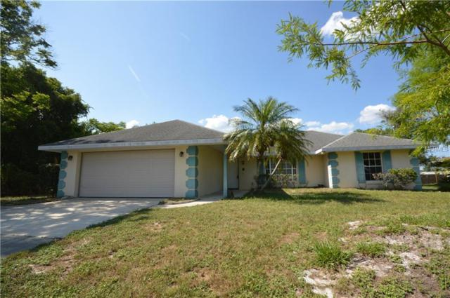 1396 Tivoli Drive, Deltona, FL 32725 (MLS #V4907597) :: Premium Properties Real Estate Services