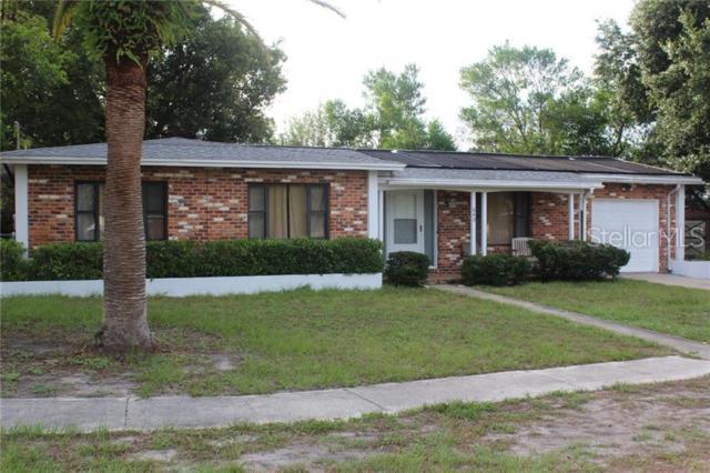 640 Logan Court, Deltona, FL 32725 (MLS #V4907600) :: Advanta Realty