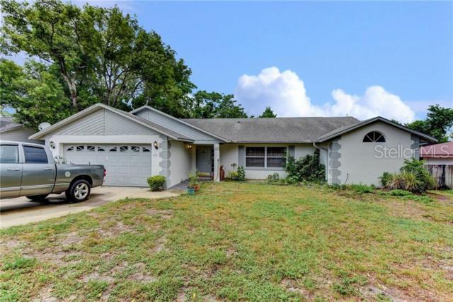 950 Sylvia Drive, Deltona, FL 32725 (MLS #V4907610) :: The Duncan Duo Team