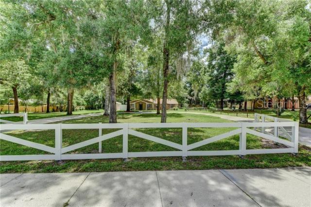456 S Leavitt Avenue, Orange City, FL 32763 (MLS #V4907647) :: The Light Team