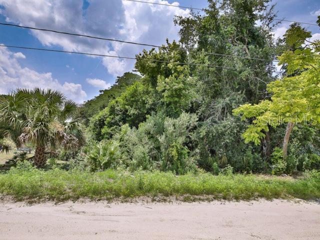 Address Not Published, Orange City, FL 32763 (MLS #V4907691) :: Charles Rutenberg Realty