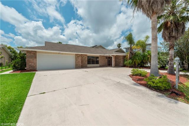 14 Cloverdale Court S, Palm Coast, FL 32137 (MLS #V4907695) :: The Duncan Duo Team