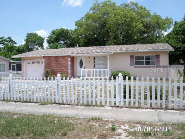 2367 Lake Helen Osteen Road, Deltona, FL 32738 (MLS #V4907711) :: Premium Properties Real Estate Services