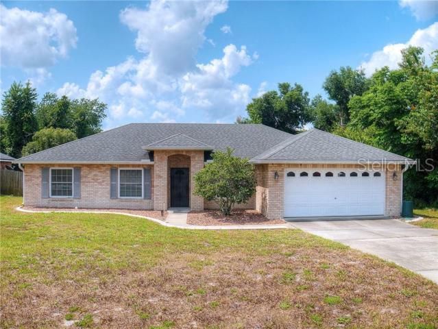 511 Flagler Street, Deltona, FL 32725 (MLS #V4907714) :: Premium Properties Real Estate Services