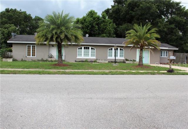 220 E Iris Drive, Orange City, FL 32763 (MLS #V4907741) :: Advanta Realty