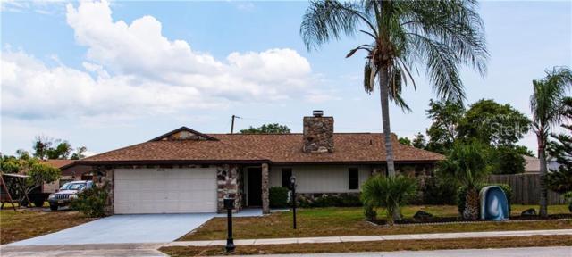 2650 E Juliet Drive, Deltona, FL 32738 (MLS #V4907748) :: Premium Properties Real Estate Services