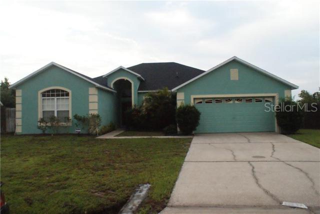 523 Brighton Court, Kissimmee, FL 34758 (MLS #V4907785) :: Premium Properties Real Estate Services