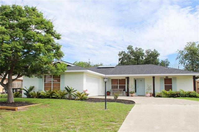 722 Arlene Drive, Deltona, FL 32725 (MLS #V4907808) :: Premium Properties Real Estate Services