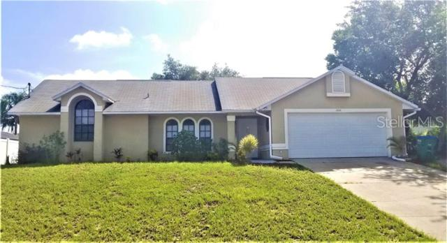 1535 Amy Circle, Deltona, FL 32738 (MLS #V4907840) :: Premium Properties Real Estate Services