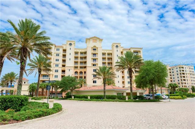 263 Minorca Beach Way #306, New Smyrna Beach, FL 32169 (MLS #V4907852) :: BuySellLiveFlorida.com