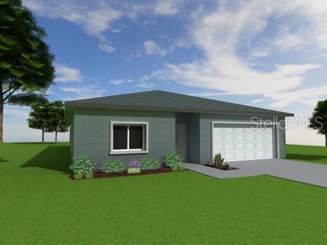 684 Chestnut Avenue, Orange City, FL 32763 (MLS #V4907866) :: Bustamante Real Estate